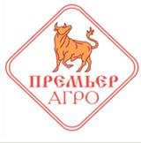 ООО ''Премьер Агро