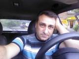 ИП Акопян А.А