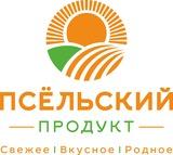 ООО Псельское