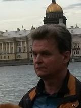 Андрей Юрьевич