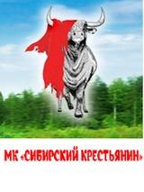 Виталий Николаевич Николенко