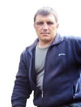 Игорь Сгадов