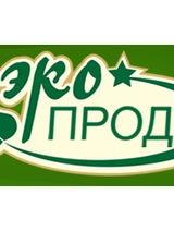 ООО Экопрод