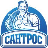 Компания САНТРОС ИП Петров Ю.В.