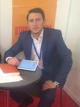 Анатолий Сидоренко