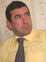 Альберт Николаевич Тимохин