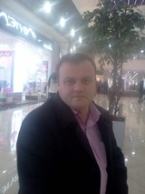 Роман Стокласко