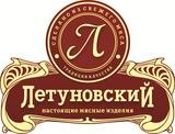 «ИП Летуновский С.С.»