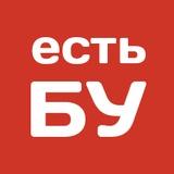 ООО ЕстьБУ