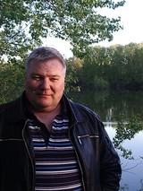 Максим Бархатов
