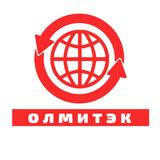 ООО ОЛМИТЭК