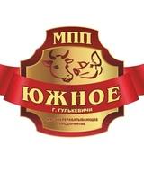 Гулькевичи Краснодарский край МПП ЮЖНОЕ
