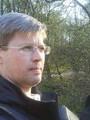 Валерий Ульяненко
