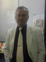 Рафаэль Ибрагимов