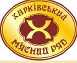 ИП Федунец Б.Ю.