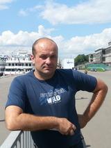 Руслан Никитин