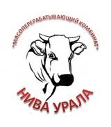 МПК ГЕРМЕС
