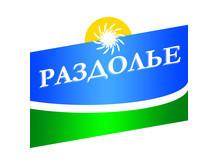 """ЗАО ПФ """"Раздолье"""""""