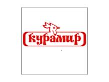 """ЗАО ПФ """"Курамир"""""""