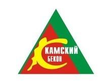"""ООО """"Камский Бекон"""""""