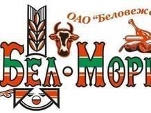 ОАО «Беловежский»