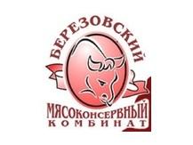 ОАО «Березовский мясоконсервный комбинат»