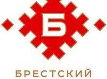 ОАО Брестский мясокомбинат