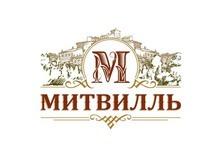 """Торговая компания """"Митвилль"""""""
