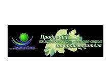 """ОАО """"Александрийское"""""""
