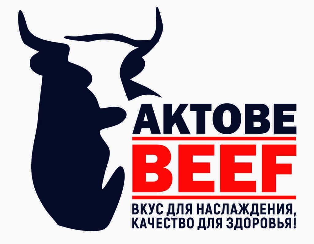 Aktobe Beef